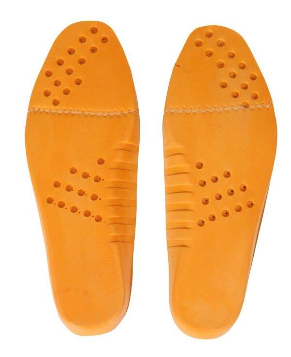 JBs Workwear Foot Bed