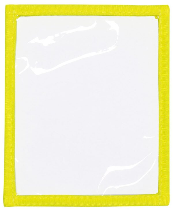 JBs Workwear Loose Plastic Pocket (25 Pack)