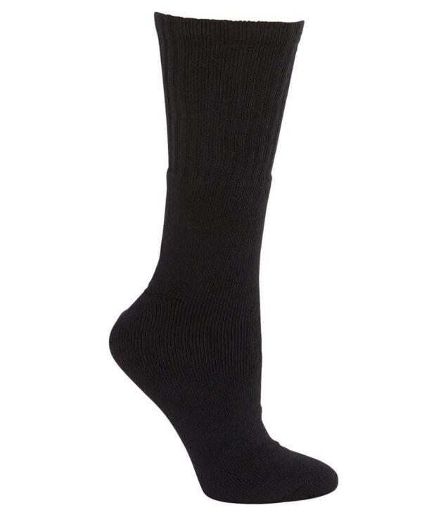 JBs Workwear Outdoor Sock (3 Pack)