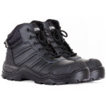 JBs Workwear Quantum Sole Safety Boot