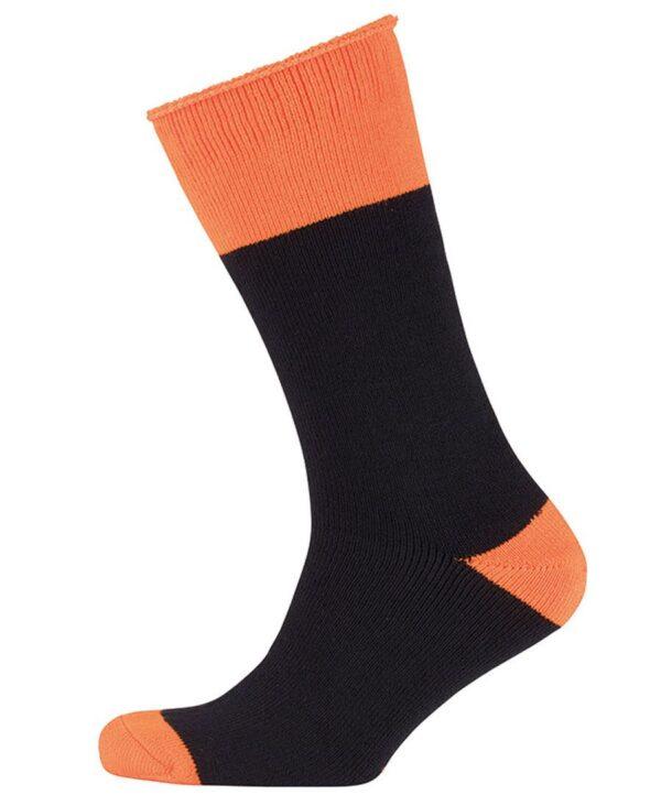 JBs Workwear Ultra Thick Bamboo Work Sock