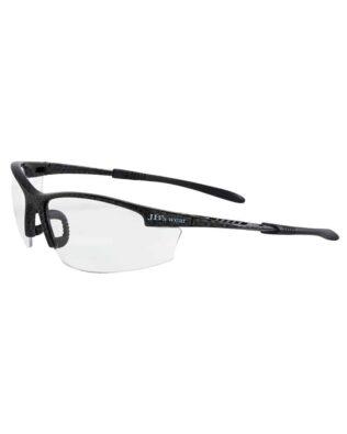 JBs Workwear Web Spec (12 Pack)