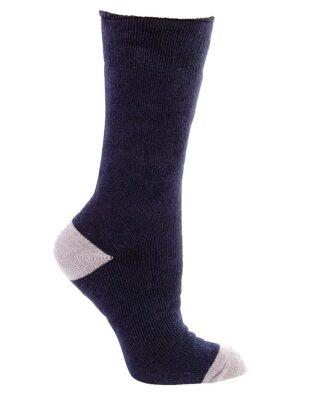 JBs Workwear Work Sock (3 Pack)