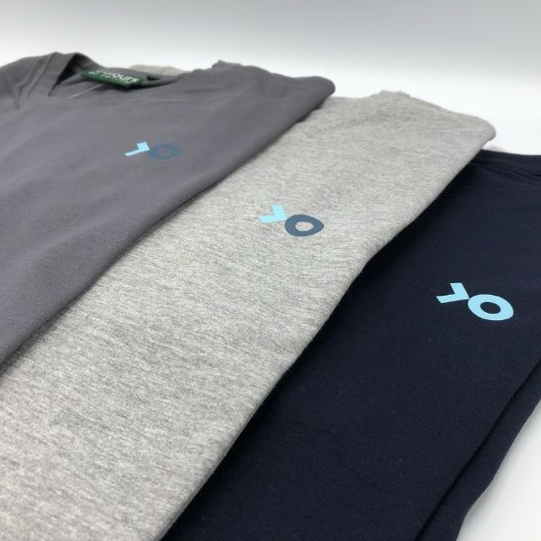 How Your Business Can Benefit From Personalised T-Shirts?