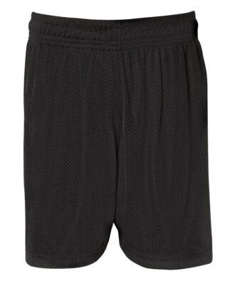 Podium Basketball Short