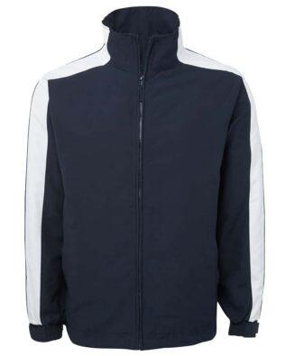 Podium Warm Up Jacket