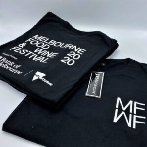 Read more about the article Be Unique With Fast Clothing's Promotional Tees