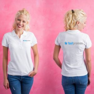 Read more about the article Promotional TShirts: 5 Tips for Success
