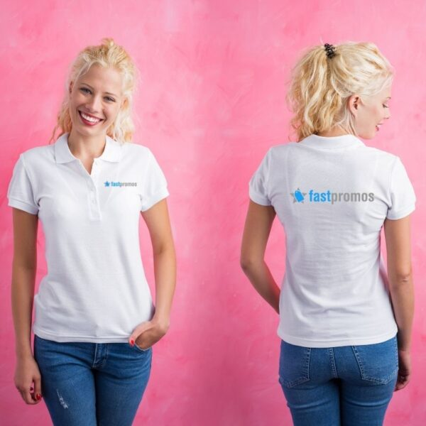 Promotional TShirts: 5 Tips for Success