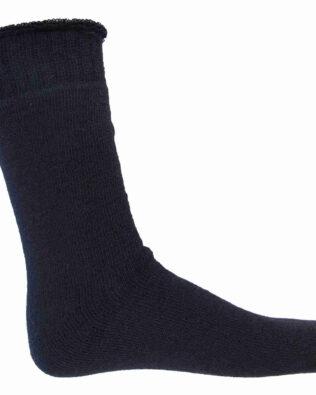 DNC Woolen Socks – 3 Pair Pack