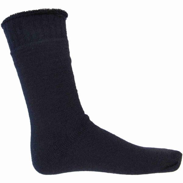 DNC Woolen Socks - 3 Pair Pack