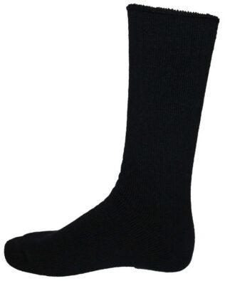 DNC Extra Thick Bamboo Socks