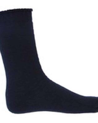 DNC Cotton Socks – 3 pair pack