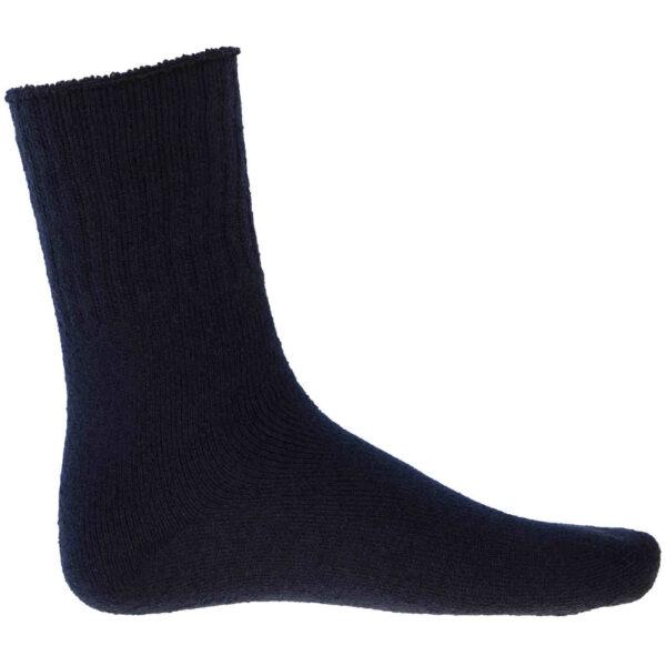 DNC Acrylic 3 Pack Socks