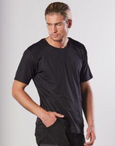 AIWX Workwear S/S Tee