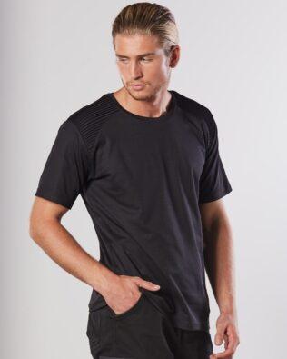 AIW Workwear Unisex Truedry Tee Shirt