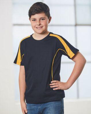 Campus Spirit Kids Legend Tee Shirt