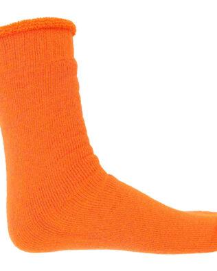 DNC HiVis Woolen Socks – 3 pair pack